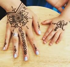 henna tattoo kijiji in toronto gta buy sell u0026 save with