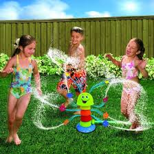 toys u0026 hobbies water toys find banzai products online at