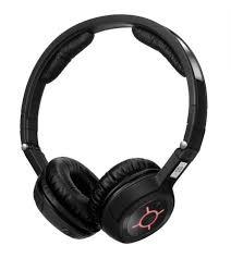 black friday headphones sennheiser best 25 sennheiser noise cancelling ideas on pinterest