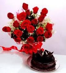 buy flowers online classic buy flowers online buy cake online send
