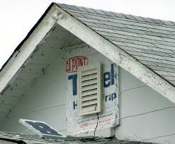 category solar powered attic fan coupons4lv com tree hugging