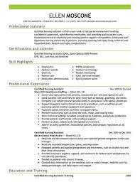sample coaching resume lukex co