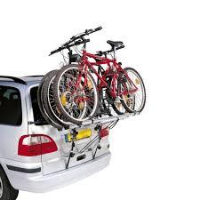 porta bici auto auto maxi portabici posteriore da auto automaxi rider bik