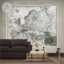 DIY IDEAS INSPIRATIONS FROM HOBBY LOBBY United States Map 113