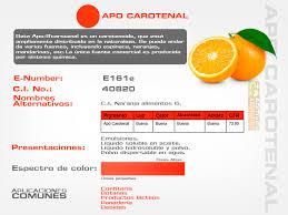 aditives u0026 colors