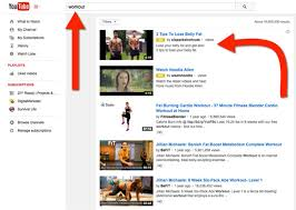 youtube ad types which youtube ad type is right for you
