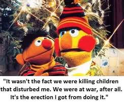 Bert And Ernie Meme - are burt and ernie memes still worth anything memeeconomy