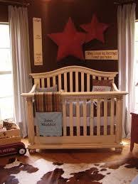 Western Themed Home Decor Baby Room Western Theme U2013 Babyroom Club