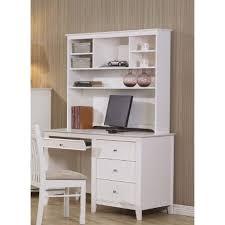 best 25 white desk with hutch ideas on pinterest white desk