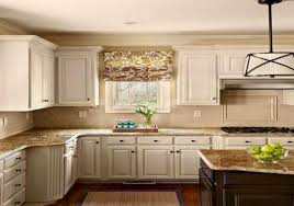 kitchen wall paint ideas pictures kitchen wall color ideas jpg