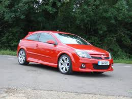 opel astra opc 2005 vauxhall astra vxr review 2005 2010 parkers