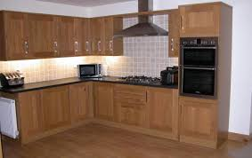 ideal kitchen cabinet doors fronts tags kitchen cabinet doors