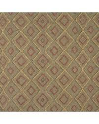 Upholstery Fabric Southwestern Pattern Fall Sale J751 Southwest Diamond Chenille Upholstery Fabric