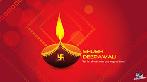 full hd diwali wallpapers and greeting cards