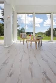 Home Decor Wholesale Market Alloc Commercial Grey Vintage Oak Laminate Flooring 17304691