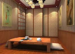 Japanese Bedroom Japanese Bedroom Decorations Fresh Bedrooms Decor Ideas