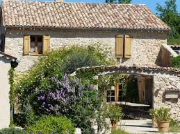 rentals bed breakfasts moustiers sainte la ferme