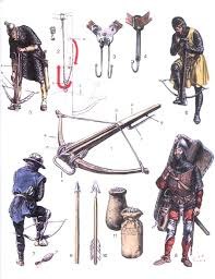 medieval u0026 renaissance warfare encyclopedia armour pinterest