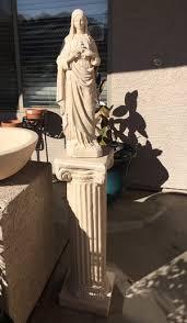 spiritual statues spiritual statues 4mars garden
