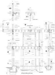 home decorators promo codes free french country house plans floor wall section view loversiq