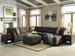 furniture living room sets kitchener living room furniture sets