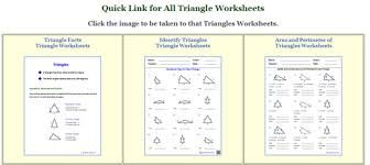 properties of operations worksheets tags properties of
