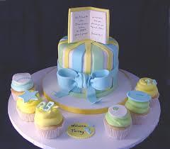 baby shower cakes boys kids birthday cake designs fondant cakes near katy tx how