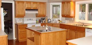 Average Price Of Kitchen Cabinets New Kitchen Cabinets Cost Magnificent 30 Kitchen Cabinets Doors