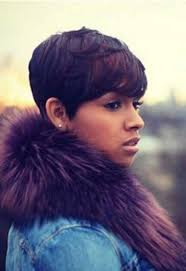 the best pixie cut for black hair short 90s pixie cuts black women google search oh hair