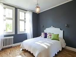 good colors for small bedrooms best colors to paint a bedroom to make it look bigger paint colors