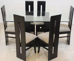 kingston dining room table kingston dining set at rs 72000 set patna id 13794885530