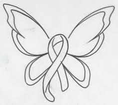 59 best lupus awareness images on autoimmune disease
