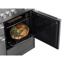 cuisine aga aga amc48df wht aga mercury 48 dual fuel range