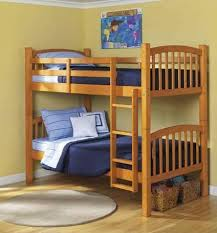 Bunk Beds From Walmart Dorel Asia Issues Repair Bunk Bed Recall Due To Collapse And Fall