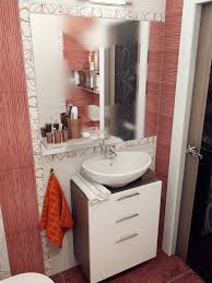contemporary bathroom designs for small spaces bathroom designs red white bathroom tiles small bathroom design