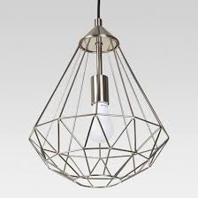 entenza large pendant ceiling light project 62 target