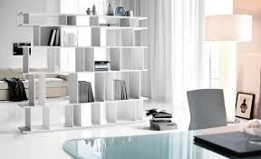 il decor furniture contemporary furnishing boutique