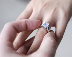 engagement rings utah engagement ring xtreme pawn shop salt lake utah 801 561 9020