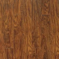 Stair Nosing For Laminate Flooring Decor Pergo Floor Pergo Xp How To Clean Pergo Laminate Floors