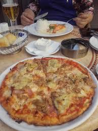 Esszimmer In Bremen Tisch Reservieren Restaurant Heike Avemaria Speisewirtschaft In