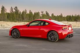 toyota supercar toyota 86 high 2017 quick review cars co za