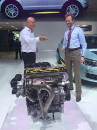 koenigsegg engine qoros will use koenigsegg technology to get rid of camshafts