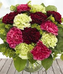 flowers uk dazzling flowers delivered great value from 8 99