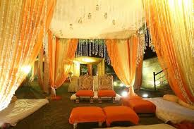 indian wedding decorations online ordinary indian wedding decorations online 4