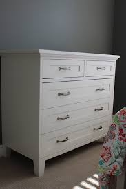 Mennonite Furniture Kitchener by End Grain Cabinetry Co Waterloo And Kitchener Cabinet