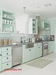 renovation cuisine peinture renovation cuisine peinture pour idees de deco de cuisine best of 10