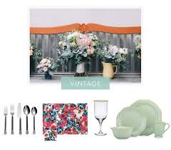 wedding gift registry stores best 25 gift registry ideas on wedding gift registry