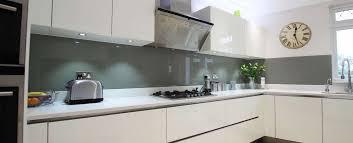 Splashback Ideas For Kitchens Splashbacks From Lwk Kitchens