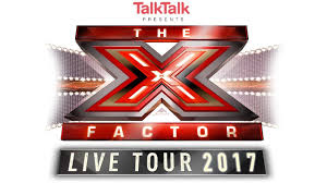 the x factor tour is coming to a city near you the x factor