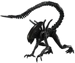 amazon black friday toys amazon com bandai tamashii nations s h monsterarts alien warrior